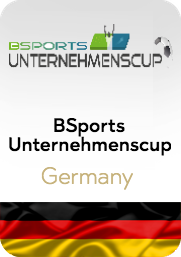 BSports-Germany